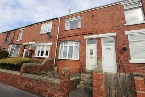 2 bedroom terraced house to rent - Durham Road, Ushaw Moor, Durham