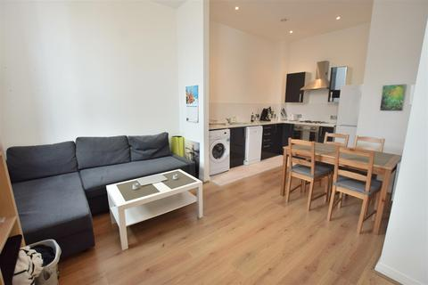 1 bedroom apartment for sale - Liberty Place, Madison Square, Liverpool