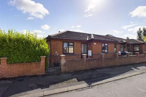 2 bedroom bungalow for sale - Sherwood, Longlevens