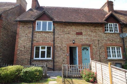 3 bedroom semi-detached house to rent - Park Terrace, Sundridge, TN14 6EW