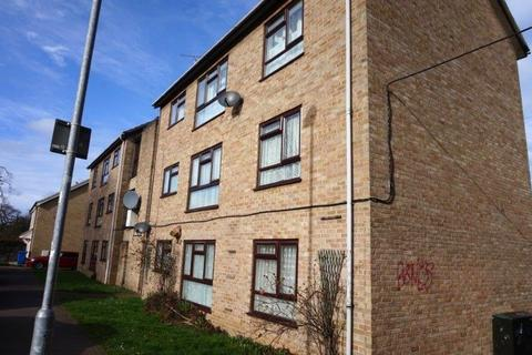 2 bedroom flat to rent - West Pottergate, Norwich