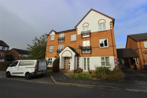 2 bedroom flat to rent - Marske Grove, Darlington