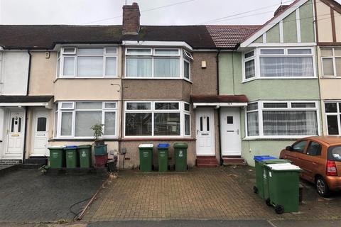 2 bedroom terraced house to rent - Parkside Avenue, Bexleyheath