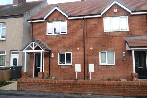2 bedroom terraced house to rent - Haunchwood Road, Nuneaton