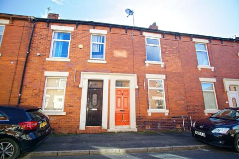 2 bedroom house to rent - 2-Bed Terraced House to Let on Bridge Road, Preston