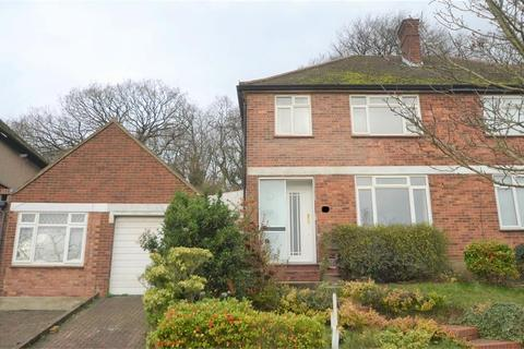 3 bedroom semi-detached house to rent - The Reddings, Mill Hill, NW7