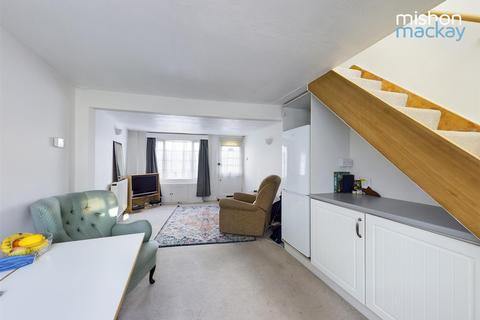 2 bedroom house to rent - North Road, Brighton, BN1 6SP