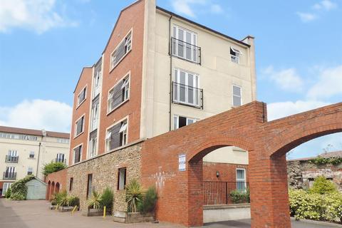 2 bedroom apartment to rent - Waterloo Road, Bristol
