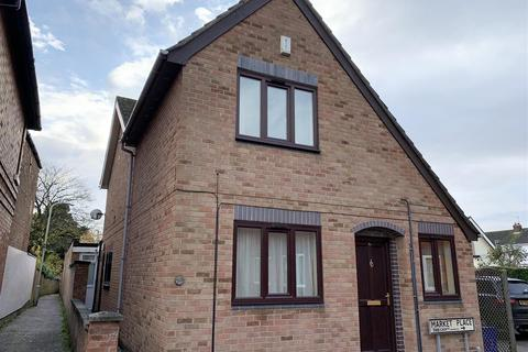 1 bedroom flat to rent - Market Place, Kegworth, Derby