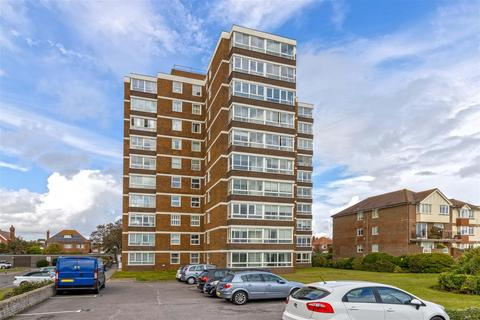 2 bedroom flat for sale - West Parade, Worthing