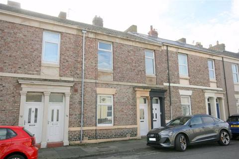 2 bedroom flat for sale - Grey Street, North Shields, NE30