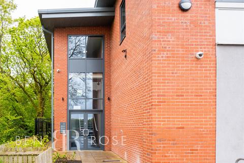 1 bedroom apartment to rent - Chorley Old Road, Whittle-Le-Woods, Chorley