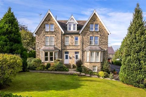3 bedroom apartment for sale - Ripon Road, Harrogate, North Yorkshire