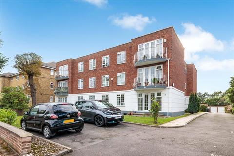2 bedroom apartment for sale - Lavinia Court, 17 Oaklands Road, Bromley, Kent, BR1