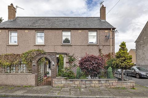 3 bedroom semi-detached house for sale - 12 Tea Street, Galashiels TD1 3JP