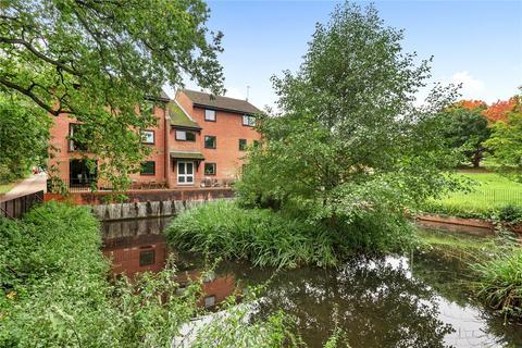 2 bedroom apartment for sale - Charlton Park, Cheltenham, GL53