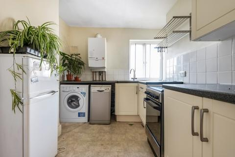 1 bedroom apartment to rent - Park Hall Road London SE21