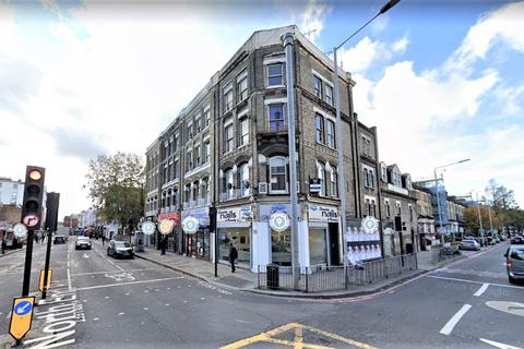 Shop to rent - North End Road, London