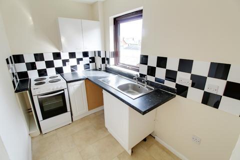 1 bedroom flat to rent - Church Walk, Bourne, PE10
