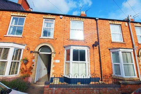 2 bedroom terraced house to rent - Gladstone Terrace, Grantham, NG31
