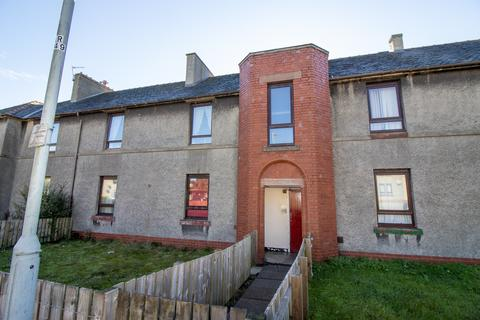 2 bedroom flat to rent - Mount Pleasant, Armadale EH48