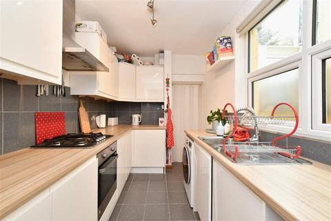 3 bedroom terraced house for sale - Locksway Road, Milton, Portsmouth, Hampshire