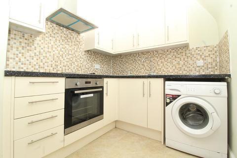 1 bedroom flat to rent - 44-48 East Street, IG11 8FA