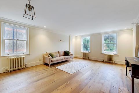 2 bedroom apartment for sale - Hamilton Road, London, W5