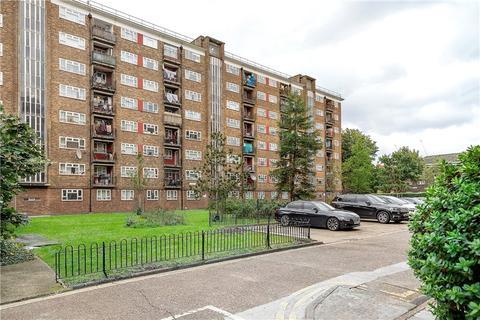 3 bedroom apartment for sale - Penrose House, Penrose Street, London, SE17