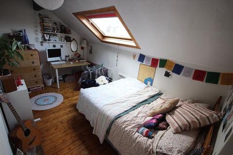 5 bedroom house to rent - Bentley Lane,Meanwood