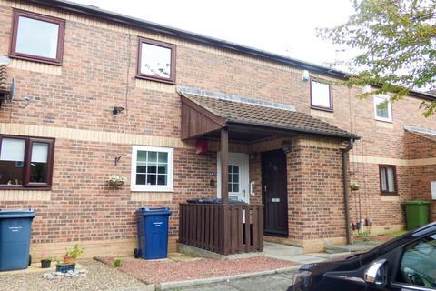 2 bedroom flat to rent - Agincourt, Hebburn