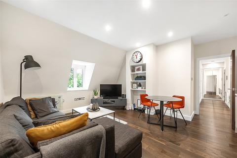 1 bedroom apartment for sale - Walsingham House, 1331 High Road, Whetstone, London, N20