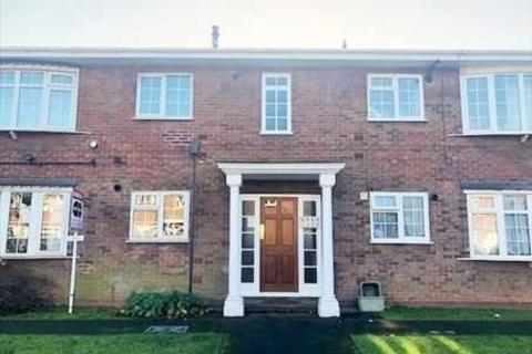 1 bedroom apartment to rent - REVESBY COURT, SCUNTHORPE, SCOTTER
