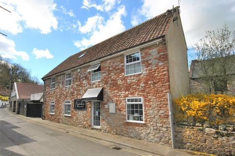 5 bedroom detached house for sale - The Bays, Cheddar, BS27