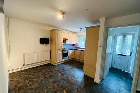 3 bedroom terraced house to rent - uxbridge , ub8 1uh