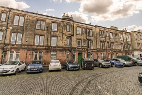 1 bedroom flat to rent - Edina Place, Leith, Edinburgh, EH7