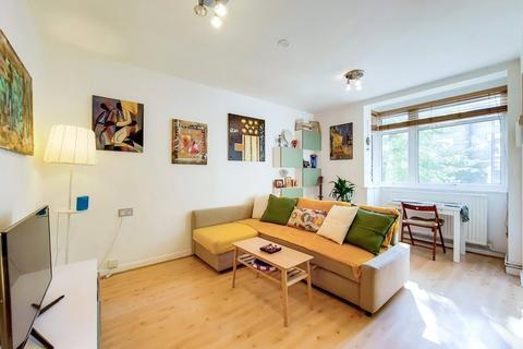 1 bedroom apartment for sale - Rowstock, Oseney Crescent, London, NW5