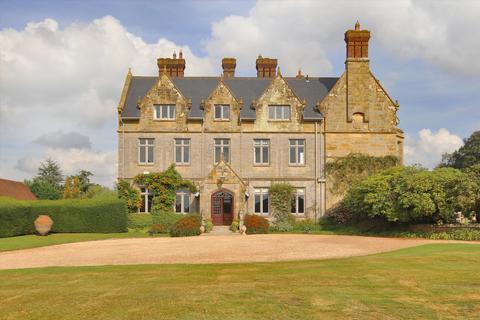8 bedroom detached house for sale - Ashurst Wood, East Grinstead, East Sussex, RH19