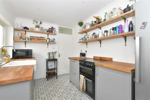 3 bedroom terraced house for sale - The Drive, Worthing, West Sussex