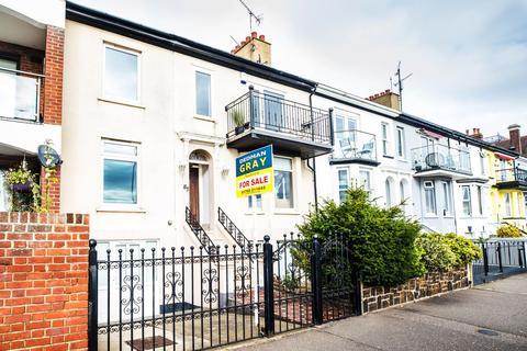 4 bedroom terraced house for sale - Eastern Esplanade, Southend-On-Sea, SS1
