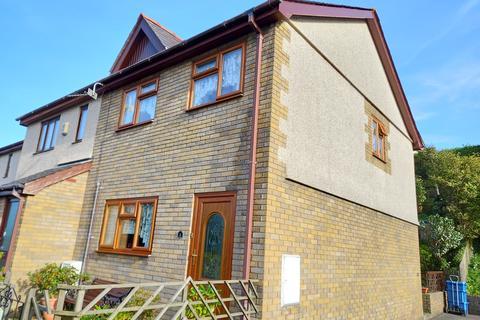 3 bedroom semi-detached house for sale - Tafarn Y Grisiau, Y Felinheli LL56
