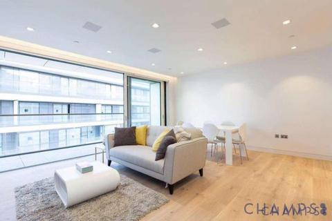 3 bedroom flat for sale - Tudor House, One tower bridge, Duchess Walk SE1