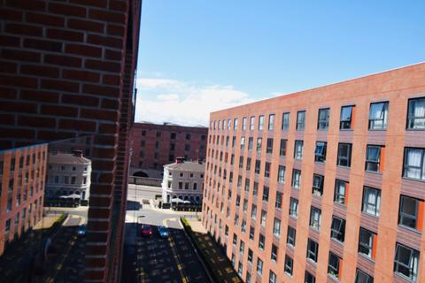 2 bedroom apartment for sale - 2 Bed Apt for Sale in Baltic Triangle