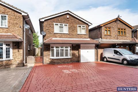 4 bedroom link detached house for sale - London Road, Benfleet, Essex