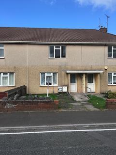 2 bedroom flat to rent - Burke Avenue, Port Talbot SA12