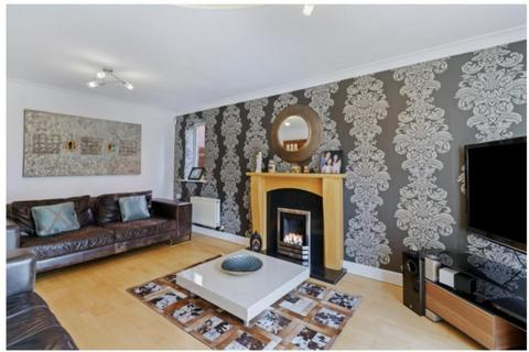 5 bedroom detached house to rent - 5 Bed Detached House – The Avenue, Oadby, Leicester, LE2. £2095 PCM.