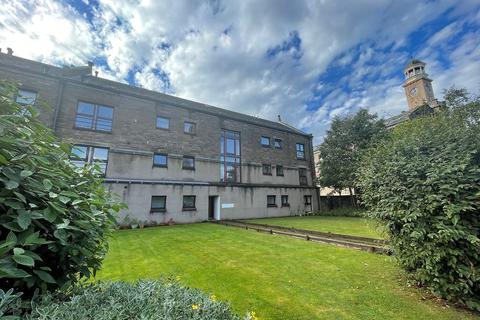 2 bedroom flat to rent - Caledonian Court, Dundee, DD2 3FF