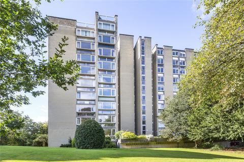 3 bedroom apartment for sale - Westmorland House, Durdham Park, Bristol, BS6