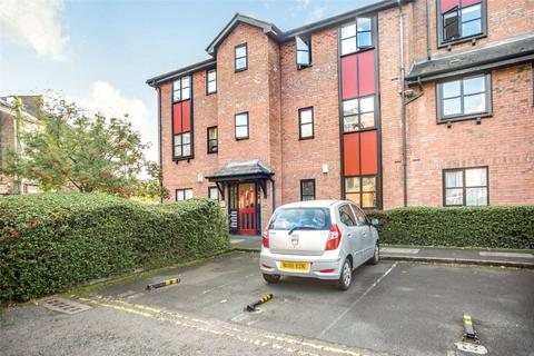 2 bedroom apartment for sale - Sloane Court, City Centre, Newcastle Upon Tyne, Tyne & Wear