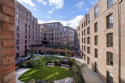 1 bedroom apartment to rent - Waverley, Hudson Quarter, York, YO1